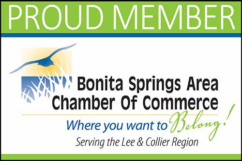 Bonita Springs TMS