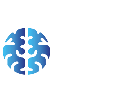 Lado Institute TMS Therapy for Depression